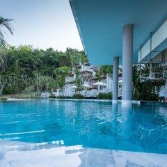 Отель Chalong Chalet Resort & Longstay популярное изображение