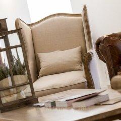 Отель Antico Mulino Италия, Скорце - отзывы, цены и фото номеров - забронировать отель Antico Mulino онлайн интерьер отеля