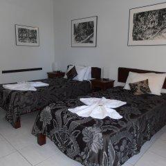 Отель Daintree Wild Zoo & Bed and Breakfast 3* Стандартный номер с различными типами кроватей
