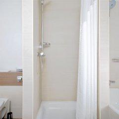 Гостиница Холидей Инн Московские ворота ванная фото 2