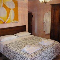 Отель Piazza Salento 2* Номер Делюкс