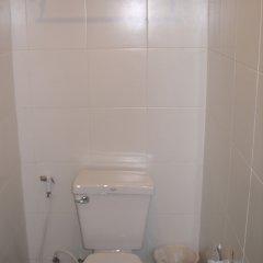 Patong Lodge Hotel ванная фото 4