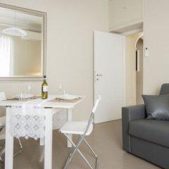 Отель Florentapartments - Santa Maria Novella Апартаменты