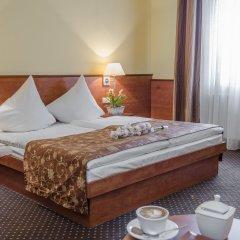 Vega Hotel 3* Стандартный номер