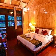 Отель The Touch Green Naiyang комната для гостей фото 7