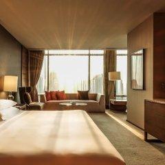 Eastin Grand Hotel Sathorn комната для гостей фото 8
