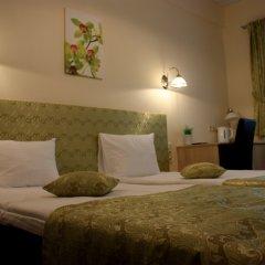 Отель Vivulskio Apartamentai 3* Апартаменты Эконом