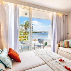 Отель VIVA Eden Lago 4* Студия Делюкс с различными типами кроватей