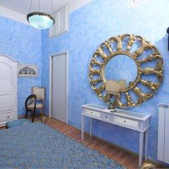 Hotel Berna 2* Стандартный номер с двуспальной кроватью