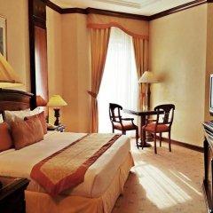 Carlton Palace Hotel комната для гостей фото 6