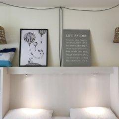 Hotel Park Punat - Все включено 4* Улучшенный номер с различными типами кроватей