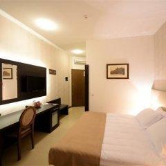 Отель Majdan 4* Стандартный номер с различными типами кроватей фото 10