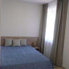 Гостиница Астория 3* Люкс с различными типами кроватей