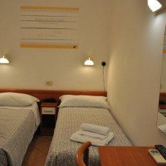 Hotel Villa Caterina комната для гостей фото 10