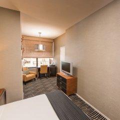 Bentley Hotel комната для гостей фото 12