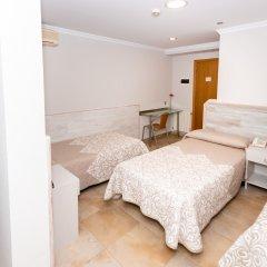 Hostel Viky Стандартный номер с различными типами кроватей