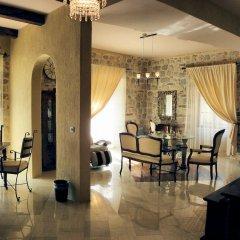 Отель Villa Duomo в номере фото 2