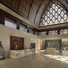Golden Tulip Jineng Resort Bali Kuta Indonesia Zenhotels