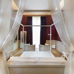 Отель TownHouse Duomo комната для гостей фото 7