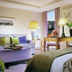 Four Seasons Hotel Washington D.C. комната для гостей фото 2