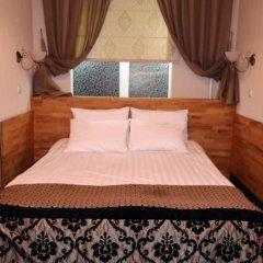 Гостиница Нотебург Стандартный номер с 2 отдельными кроватями