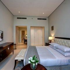 Maisan Hotel 3* Улучшенный люкс с различными типами кроватей