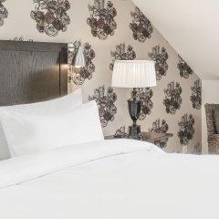 Отель Radisson Blu Royal Park 5* Номер категории Премиум
