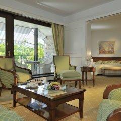 Отель Castello del Sole Beach Resort & SPA комната для гостей фото 3