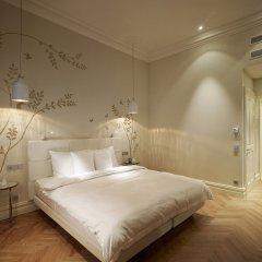 Hotel Sans Souci Wien 5* Улучшенный номер с различными типами кроватей