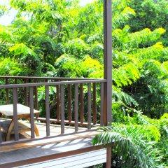 Отель The Album Loft at Phuket 3* Студия с различными типами кроватей фото 3