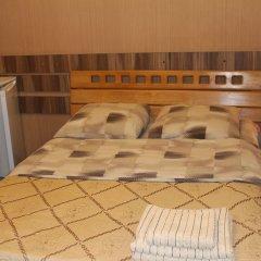 Отель Bridge Стандартный номер с двуспальной кроватью
