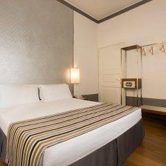 Hotel Orto de Medici 4* Номер категории Эконом с различными типами кроватей