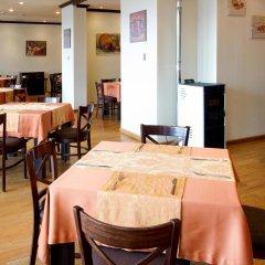 St. Ivan Rilski Hotel & Apartments ресторан фото 2