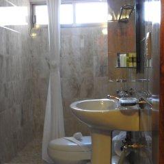 Отель Boutique Casa Mallorca Мексика, Канкун - отзывы, цены и фото номеров - забронировать отель Boutique Casa Mallorca онлайн ванная фото 4