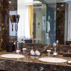 Style Hotel ванная фото 5