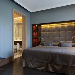 Casa Fuster Hotel 5* Полулюкс с различными типами кроватей