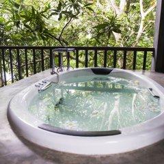 Отель Roman Lake Ayurveda Resort 4* Стандартный номер с различными типами кроватей