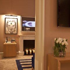 Отель The First Roma Arte комната для гостей фото 2