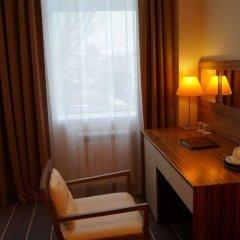 Гостиница Ost West Club 4* Стандартный номер с различными типами кроватей