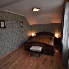 Апартаменты M.S. Kuznetsov Apartments Luxury Villa Вилла Делюкс