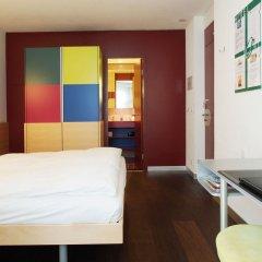 Best Western Hotel Bern комната для гостей фото 7