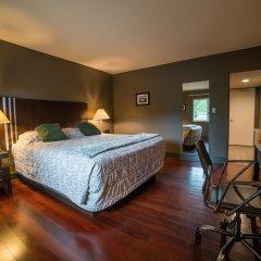 Отель Lemon Tree Inn 3* Стандартный номер с различными типами кроватей