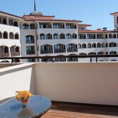 Отель Helena VIP Villas and Suites 5* Люкс фото 2