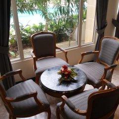 Отель Il Palazzin Hotel Мальта, Каура - 6 отзывов об отеле, цены и фото номеров - забронировать отель Il Palazzin Hotel онлайн комната для гостей фото 4