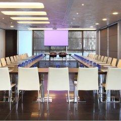 Aqua Hotel конференц-зал фото 2