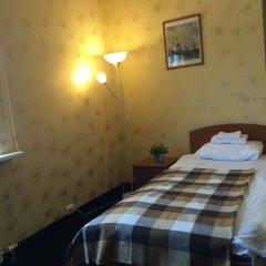 Гостиница Авиатор 3* Стандартный номер с различными типами кроватей фото 10