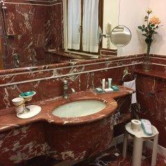 Andreola Central Hotel 4* Стандартный номер с различными типами кроватей фото 3