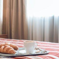 Премьер Отель Русь 3* Стандартный номер с различными типами кроватей