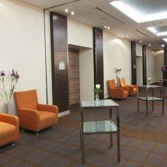 Гостиница Holiday Inn Almaty конференц-зал
