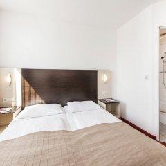 AZIMUT Hotel Vienna комната для гостей фото 6